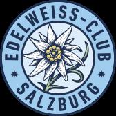 Edelweiss Club Salzburg Logo
